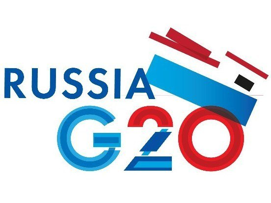 Саммит G-20 в Москве