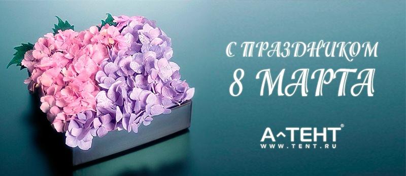 8_march(mini)_body